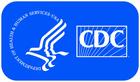 Centra pre kontrolu a prevenciu chorôb