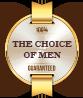 La scelta degli uomini