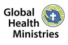 Globálne ministerstvá zdravotníctva